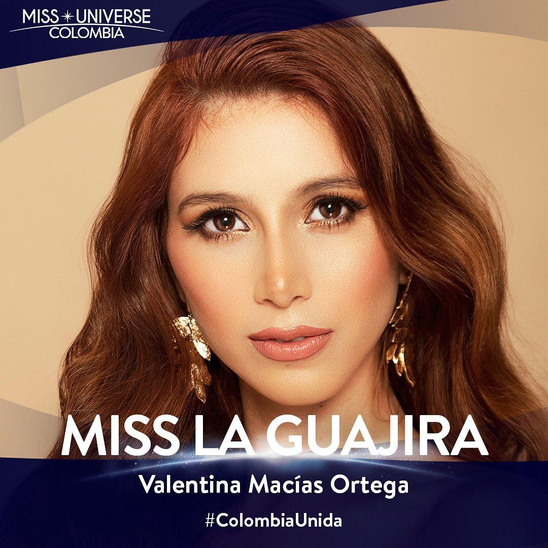 candidatas a miss universe colombia 2021. final: 18 oct. sede: neiva. - Página 2 A8d2Qj
