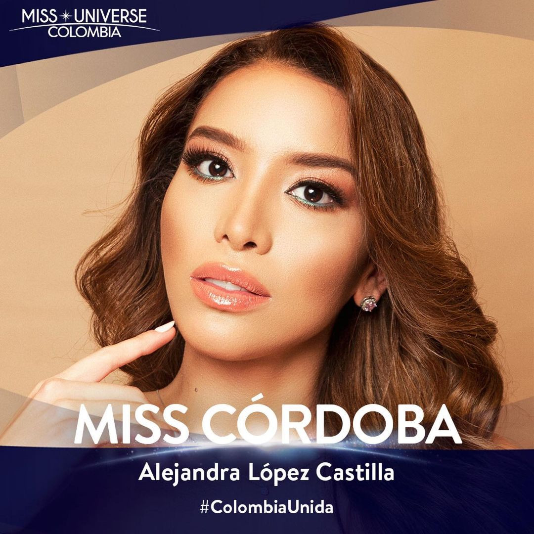 candidatas a miss universe colombia 2021. final: 30 oct. sede: neiva. A8d9pe