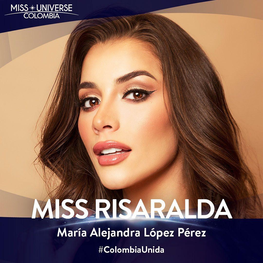 candidatas a miss universe colombia 2021. final: 18 oct. sede: neiva. - Página 2 A8dCYP