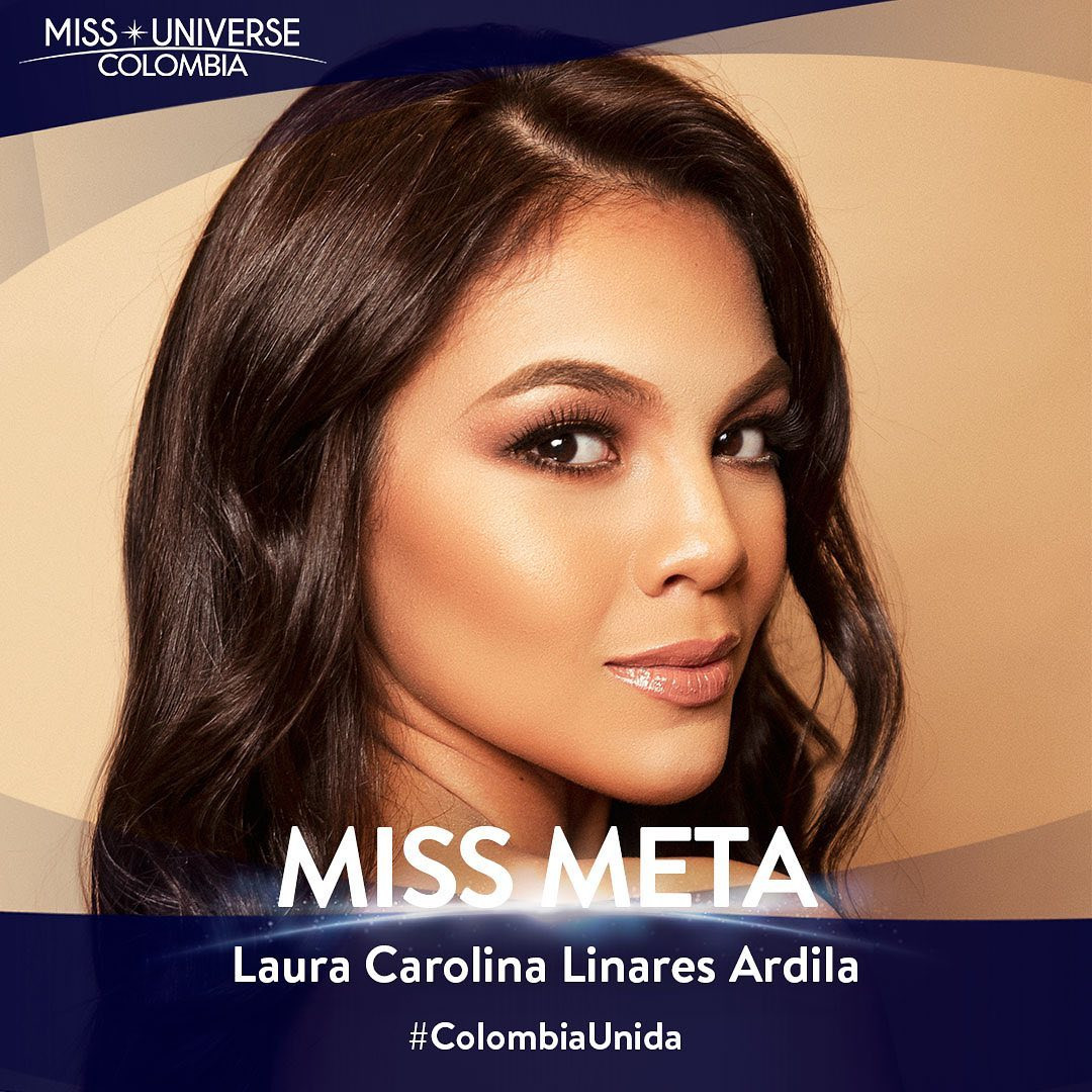 candidatas a miss universe colombia 2021. final: 18 oct. sede: neiva. - Página 2 A8dFCx