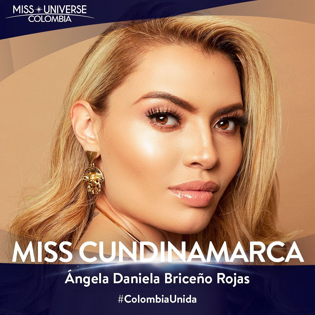 candidatas a miss universe colombia 2021. final: 30 oct. sede: neiva. A8dJTu