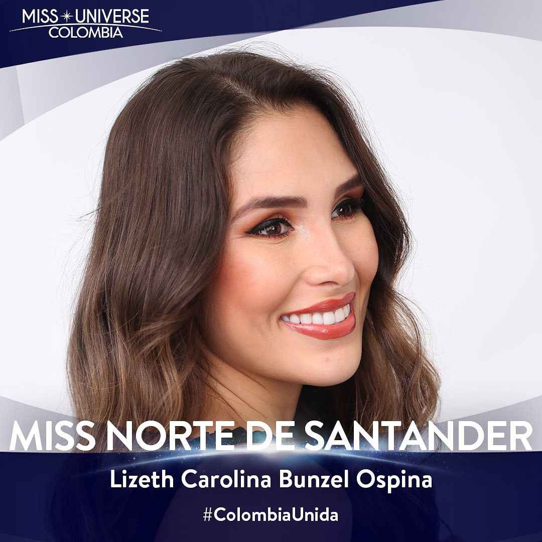 candidatas a miss universe colombia 2021. final: 18 oct. sede: neiva. - Página 2 A8dKEQ