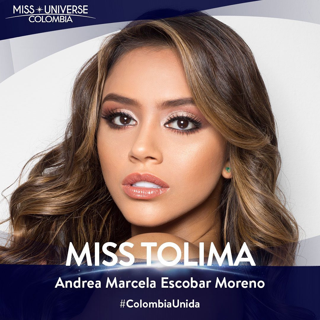 candidatas a miss universe colombia 2021. final: 18 oct. sede: neiva. - Página 2 A8dTZJ