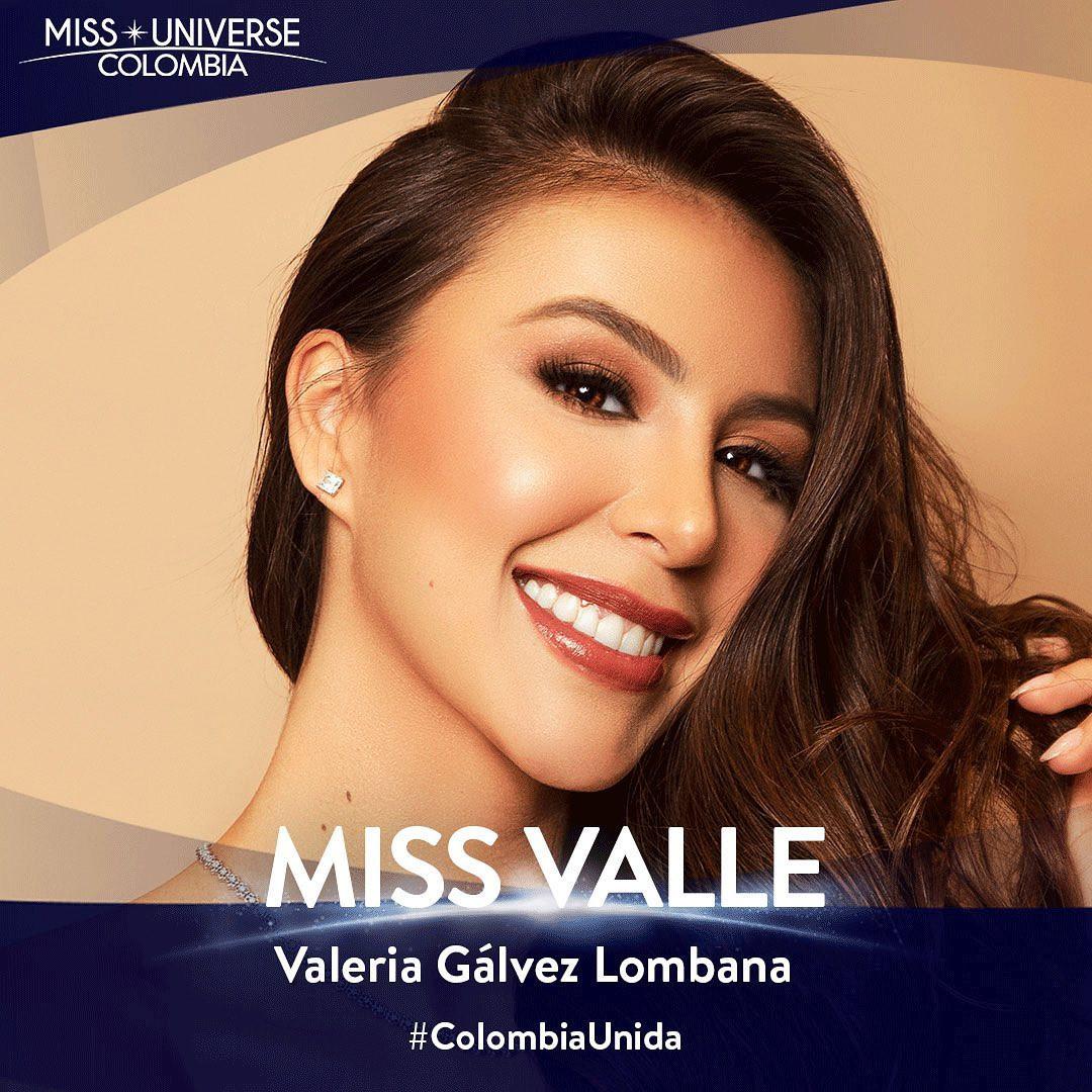 candidatas a miss universe colombia 2021. final: 18 oct. sede: neiva. - Página 2 A8dcvt