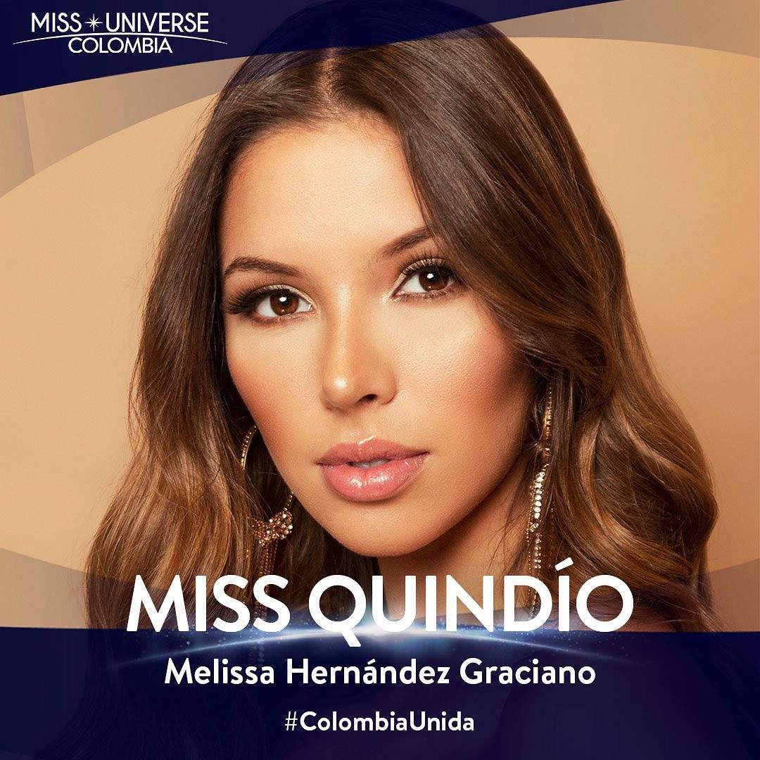 candidatas a miss universe colombia 2021. final: 18 oct. sede: neiva. - Página 2 A8df4V