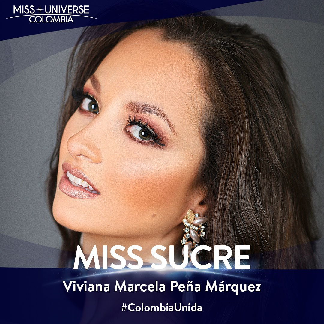 candidatas a miss universe colombia 2021. final: 18 oct. sede: neiva. - Página 2 A8dzTg