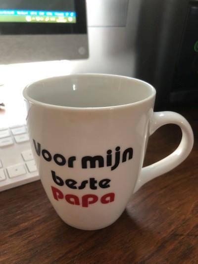 coffee mug 08jun2021.jpg