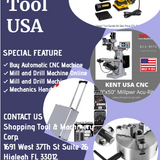 Buy Indexable Milling Tools Online..png