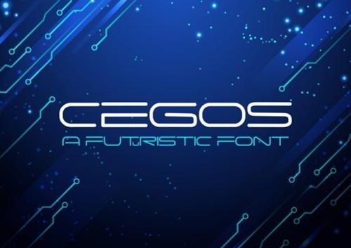 Cegos Font.jpg