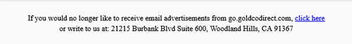 Screenshot 2021 07 22 at 20 07 11 Biden's Plans for Retirement Accounts.png