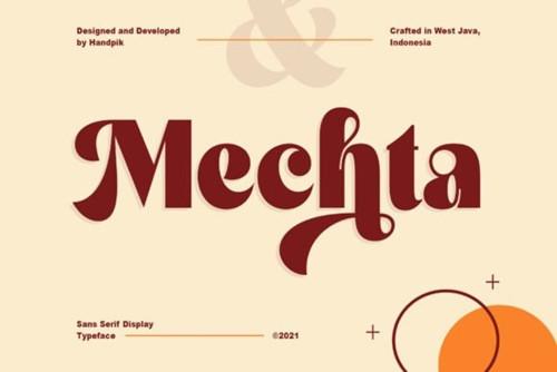 Mechta Font.jpg