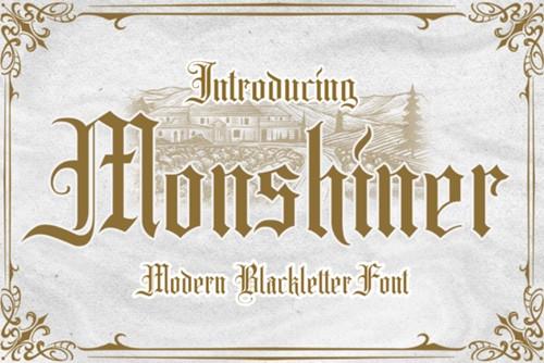 Monshiner Font.jpg