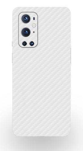 OnePlus 9 WhiteCF