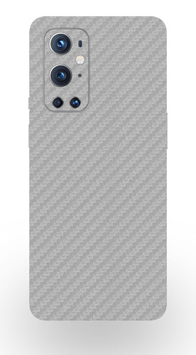 OnePlus 9 SilverCF
