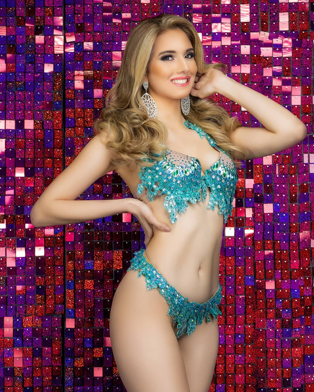 candidatas a miss earth panama 2021. final: 11 sept. AEyba9