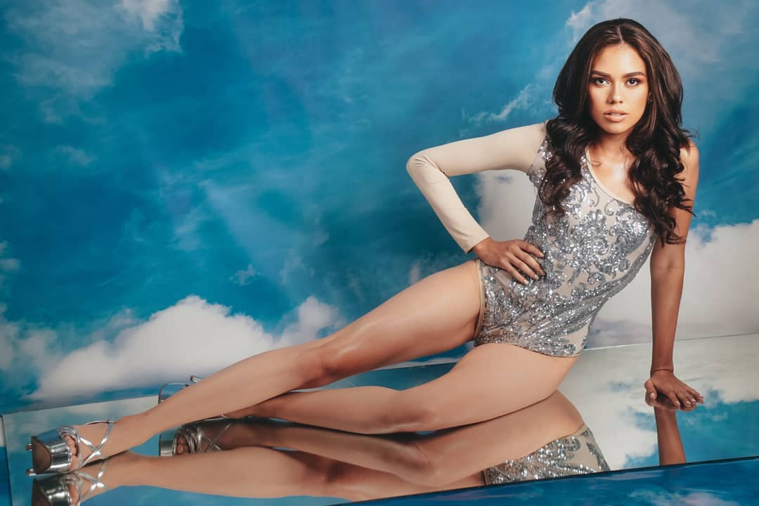 candidatas a miss nicaragua 2021. final: 14 de agosto. AGH7iQ
