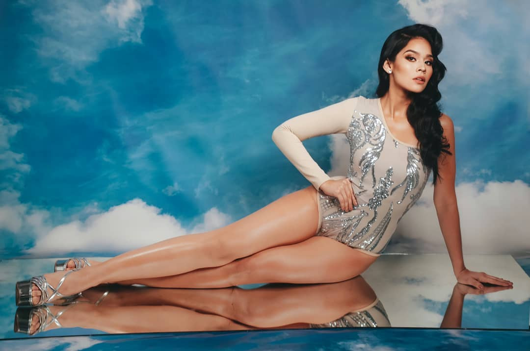 candidatas a miss nicaragua 2021. final: 14 de agosto. AGHTOu