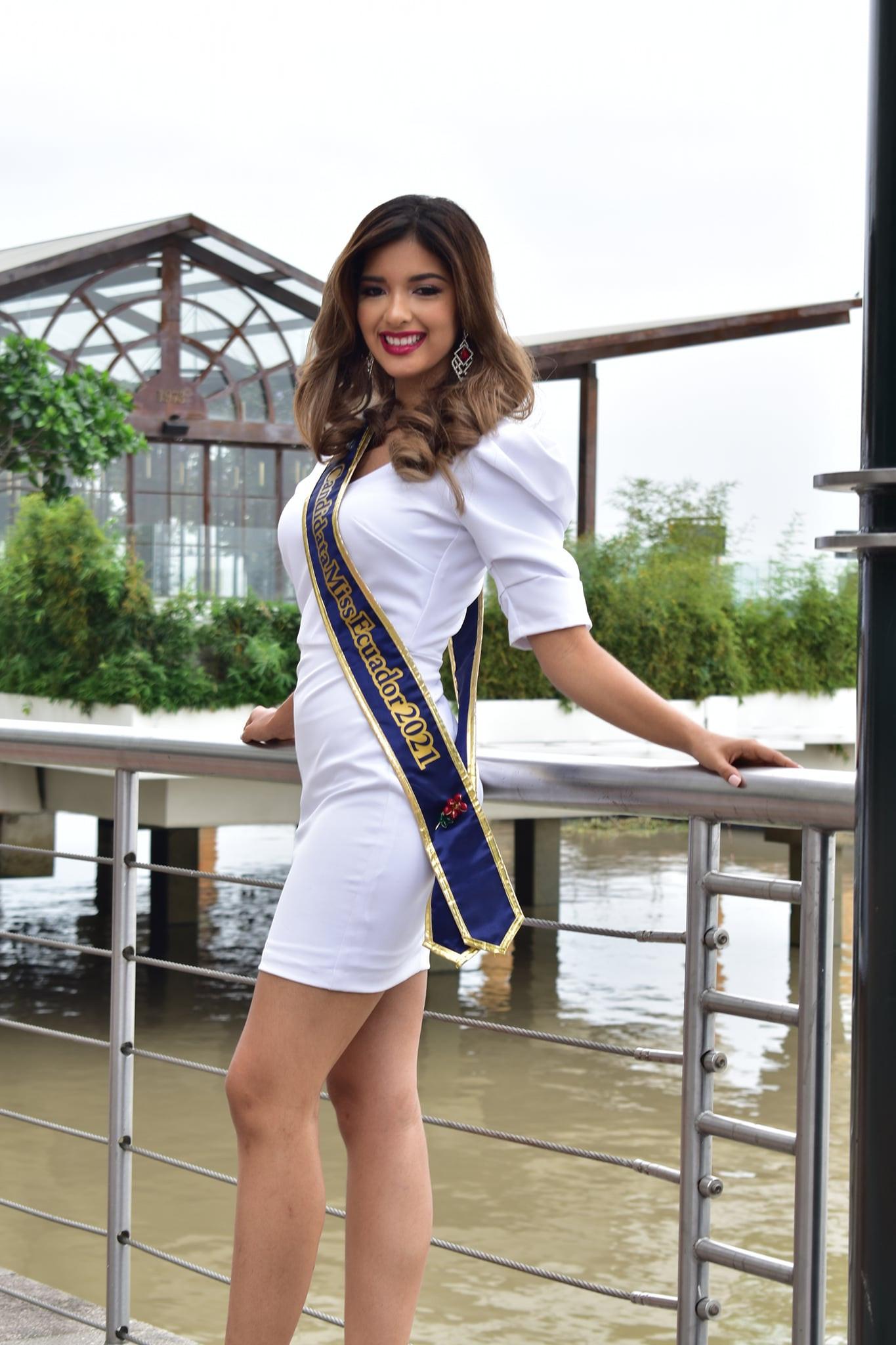 candidatas a miss ecuador 2021. final: 11 sept. - Página 2 AGHfV4