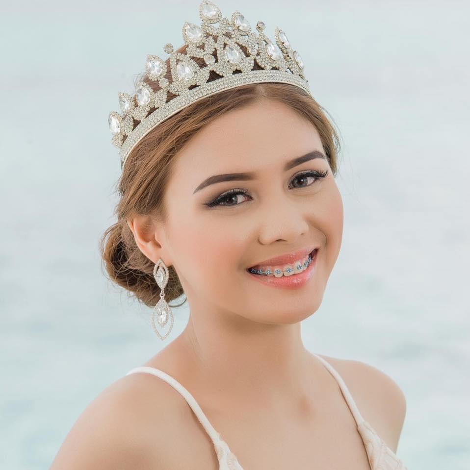 candidatas a magandang filipinas 2021. final: 6 de agosto. AN8yUg