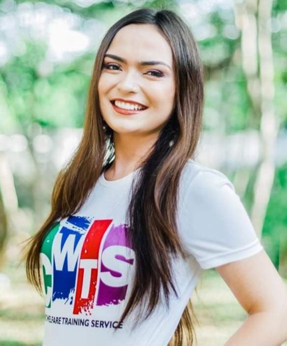candidatas a magandang filipinas 2021. final: 6 de agosto. ANSpQ2