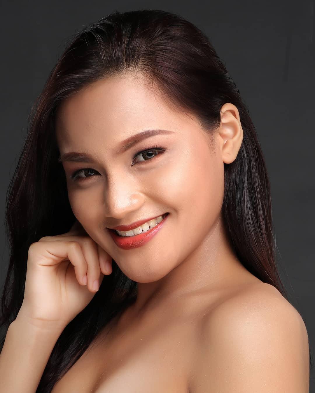 candidatas a magandang filipinas 2021. final: 6 de agosto. ANgDs2
