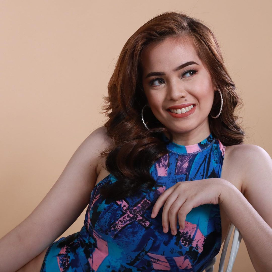 candidatas a magandang filipinas 2021. final: 6 de agosto. ANkTbV