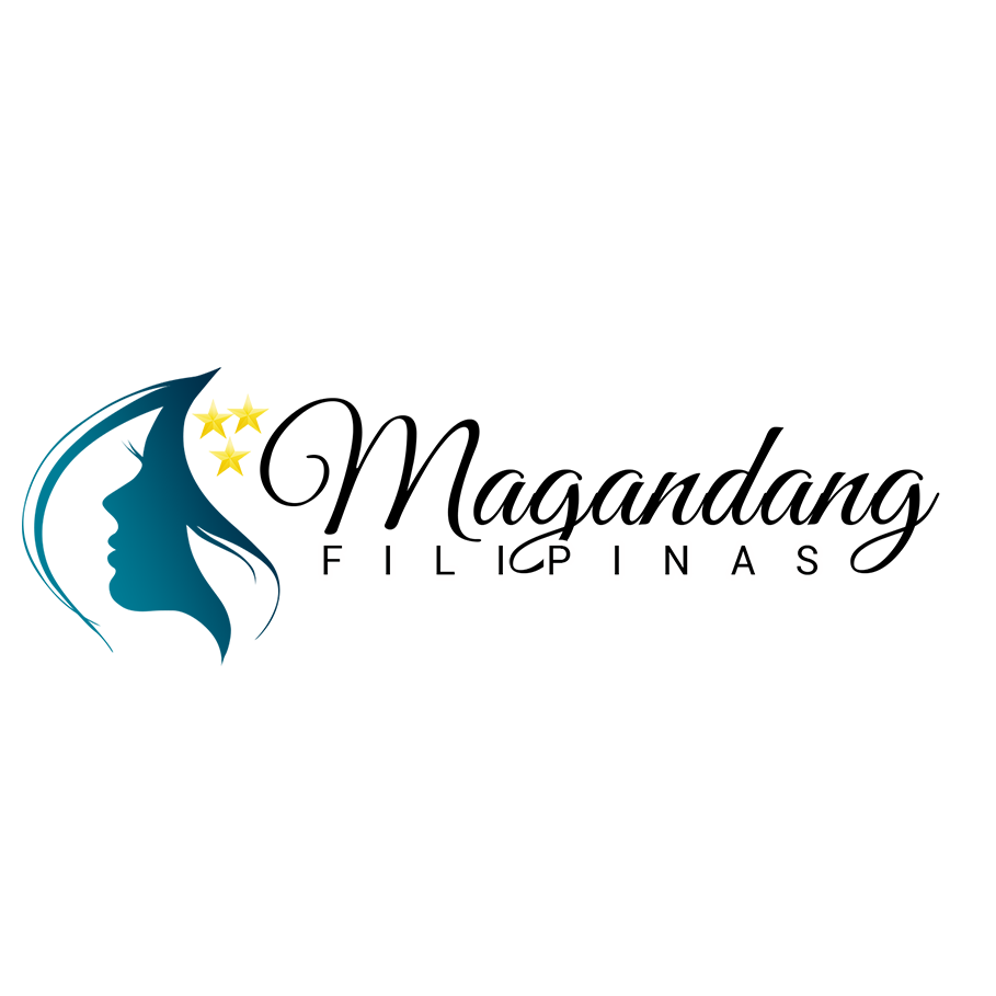 candidatas a magandang filipinas 2021. final: 6 de agosto. - Página 3 ANtwEG