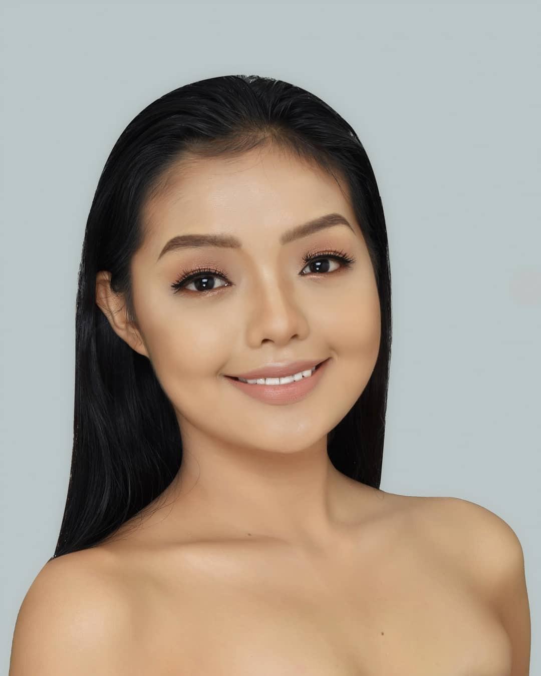 candidatas a magandang filipinas 2021. final: 6 de agosto. - Página 2 ANtz7V