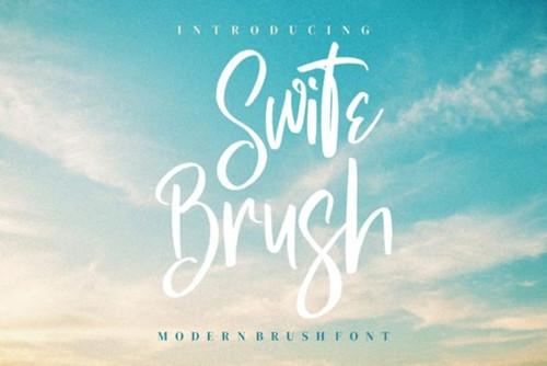 Swite Brush Font.jpg