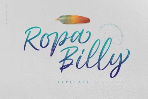 Ropa Billy Font.jpg