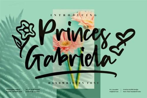 Princes Gabriela Font.jpg