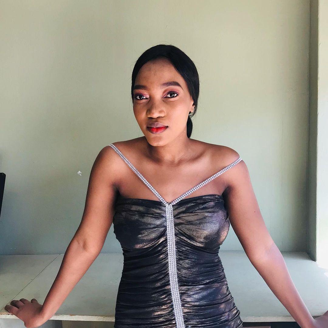 candidatas a miss grand south africa 2021. final: 13 agosto. - Página 2 AcVULG