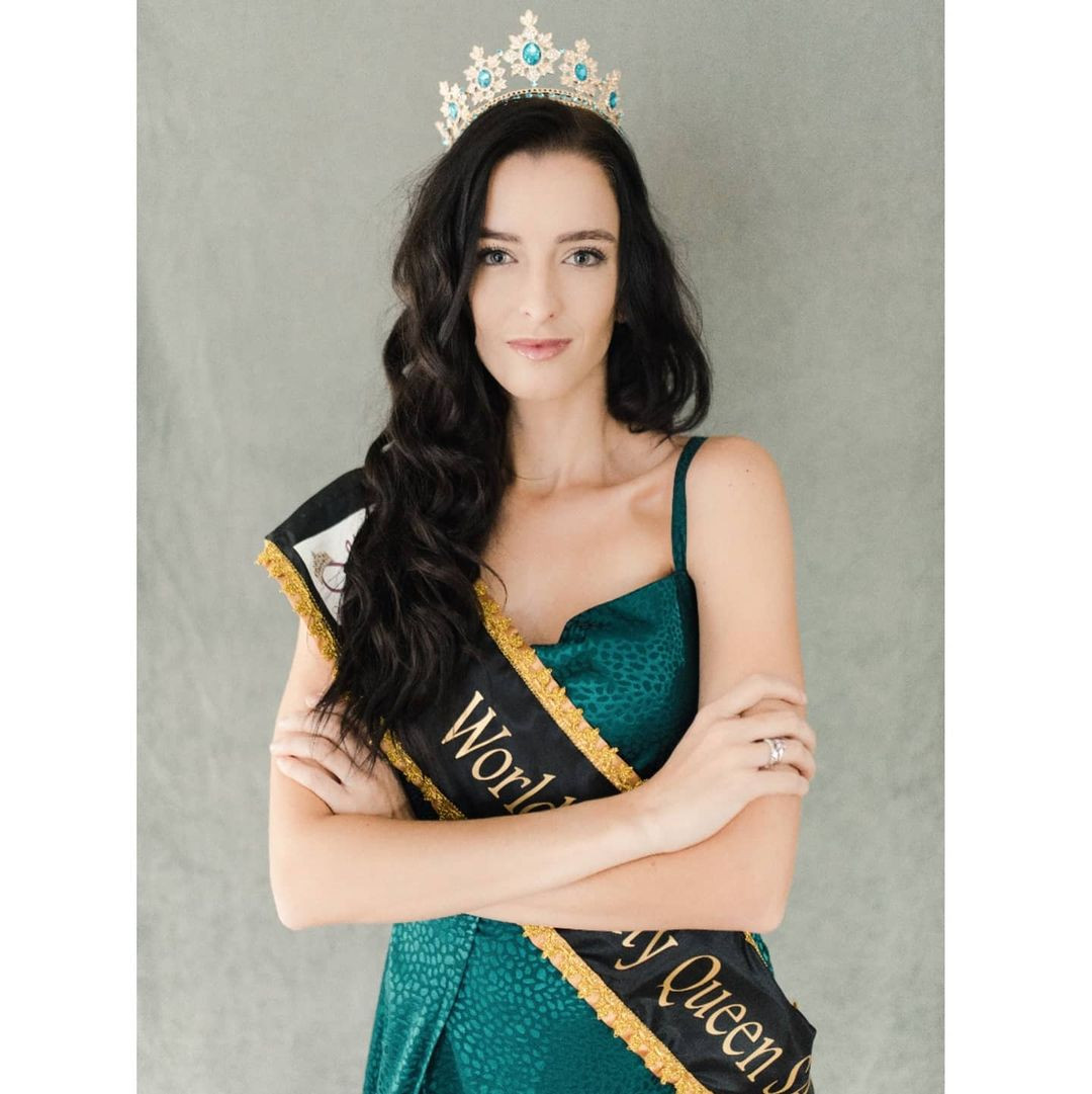 candidatas a miss grand south africa 2021. final: 13 agosto. AcoAa2