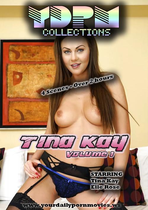 Tina Kay Vol.1