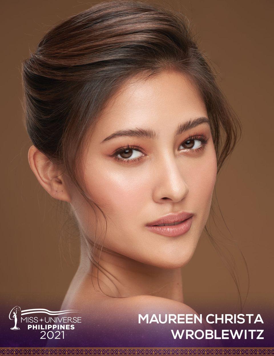 Reinas de Belleza Elite Beauties - Portal Al2GUX