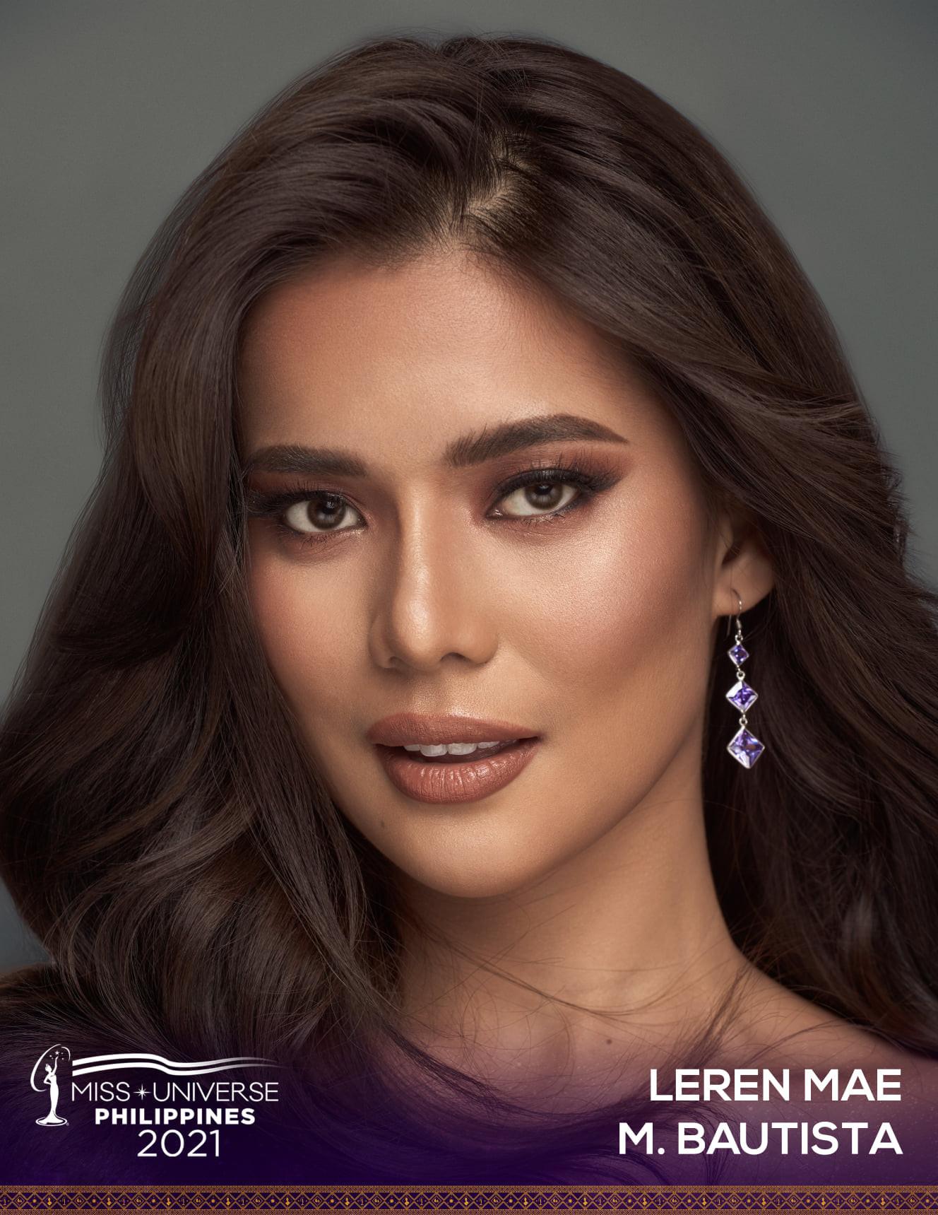pre-candidatas a miss universe philippines 2021. Al3khv