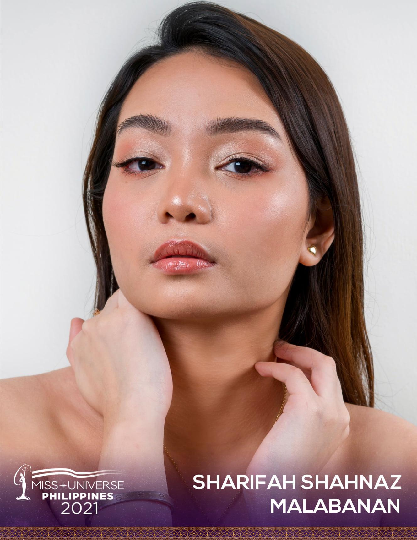 pre-candidatas a miss universe philippines 2021. - Página 4 Al52Ax