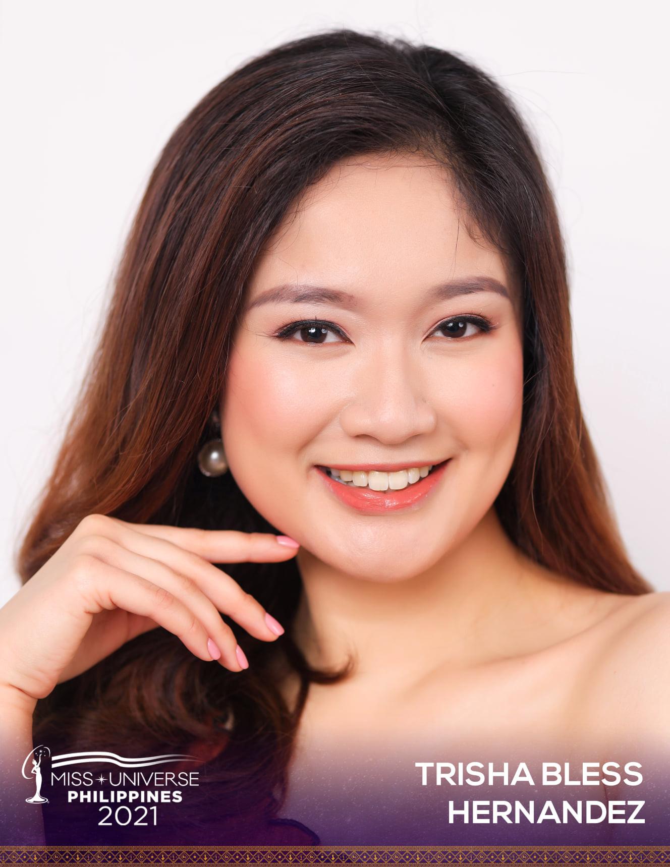 pre-candidatas a miss universe philippines 2021. - Página 4 Al53wQ