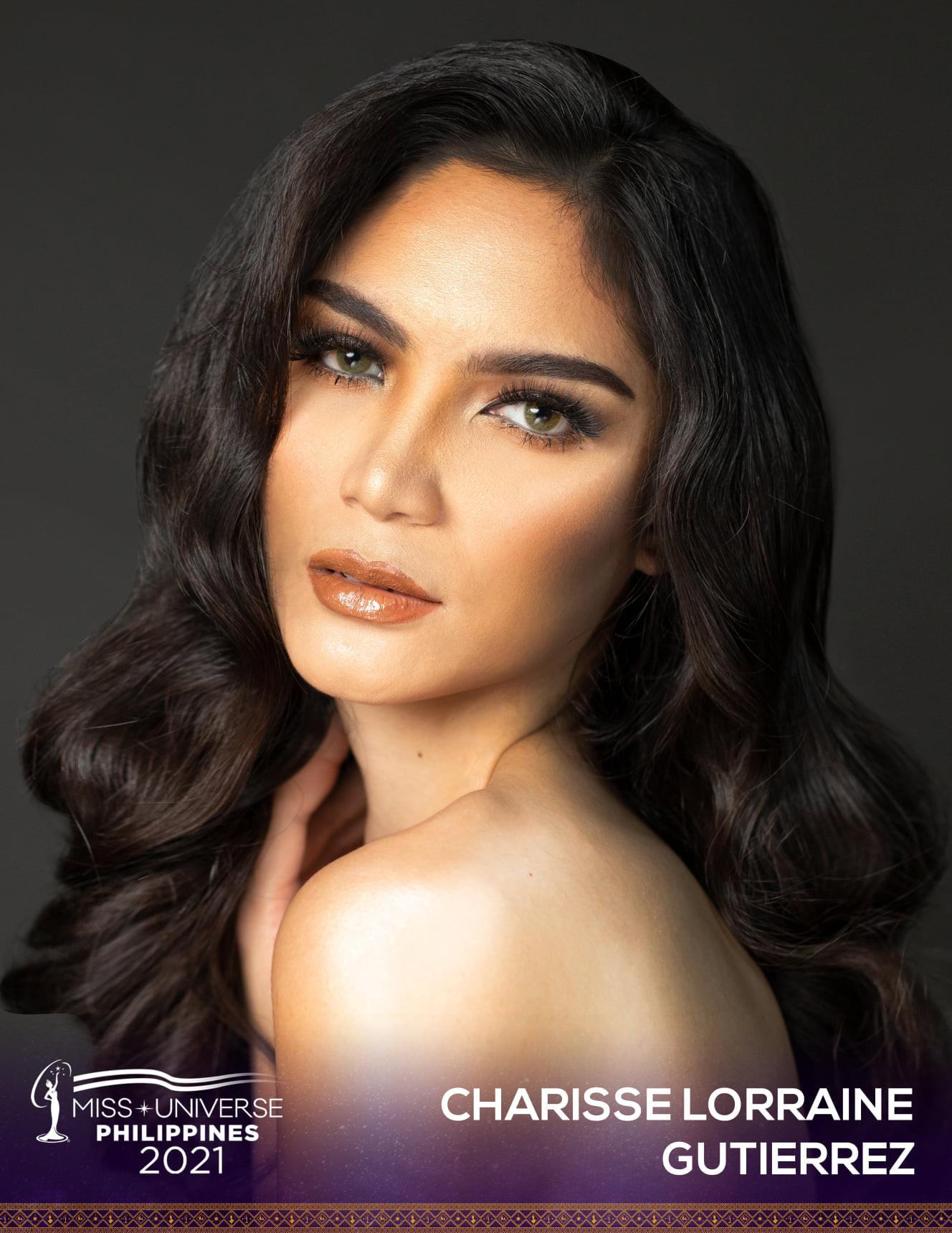 pre-candidatas a miss universe philippines 2021. - Página 4 Al5H8b