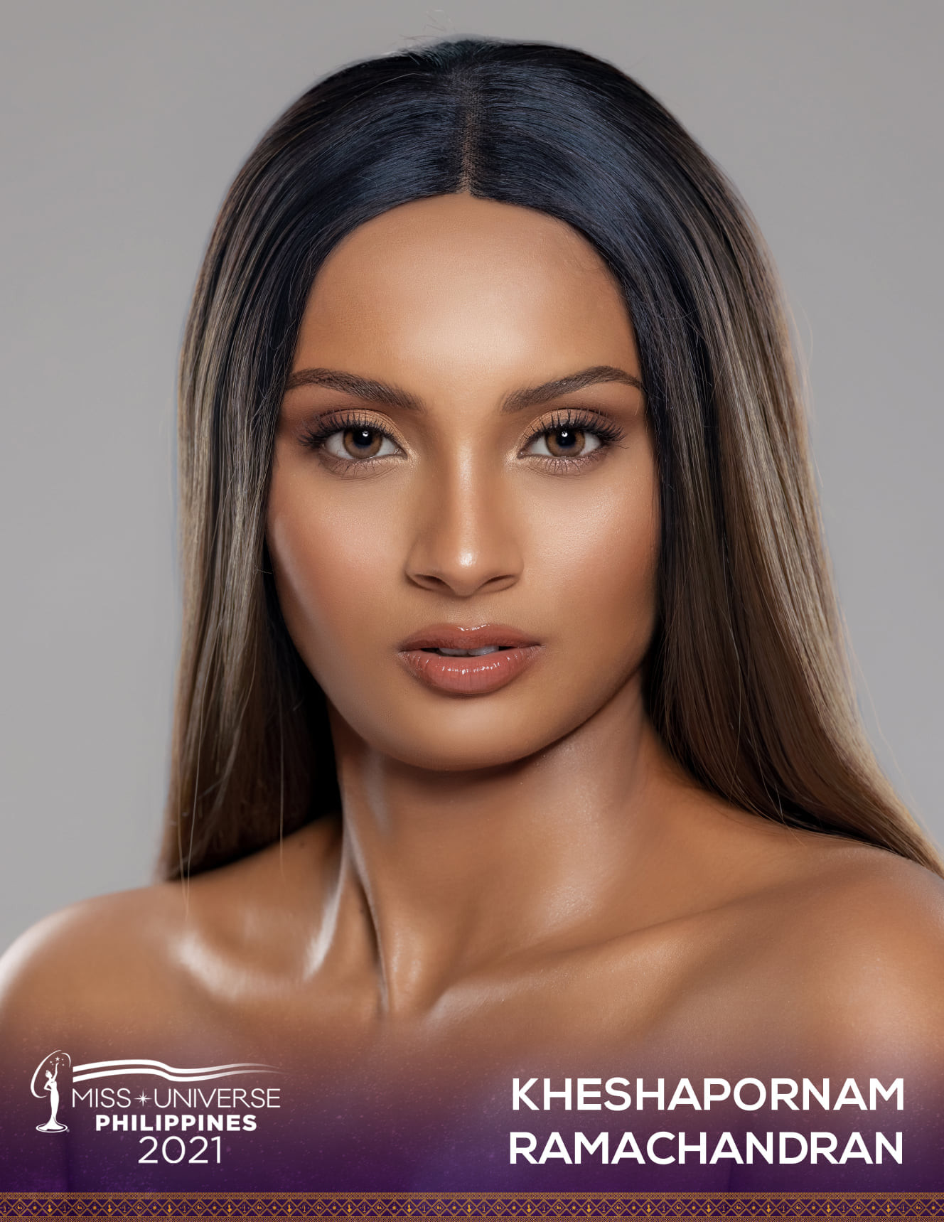 pre-candidatas a miss universe philippines 2021. - Página 4 Al5Ole