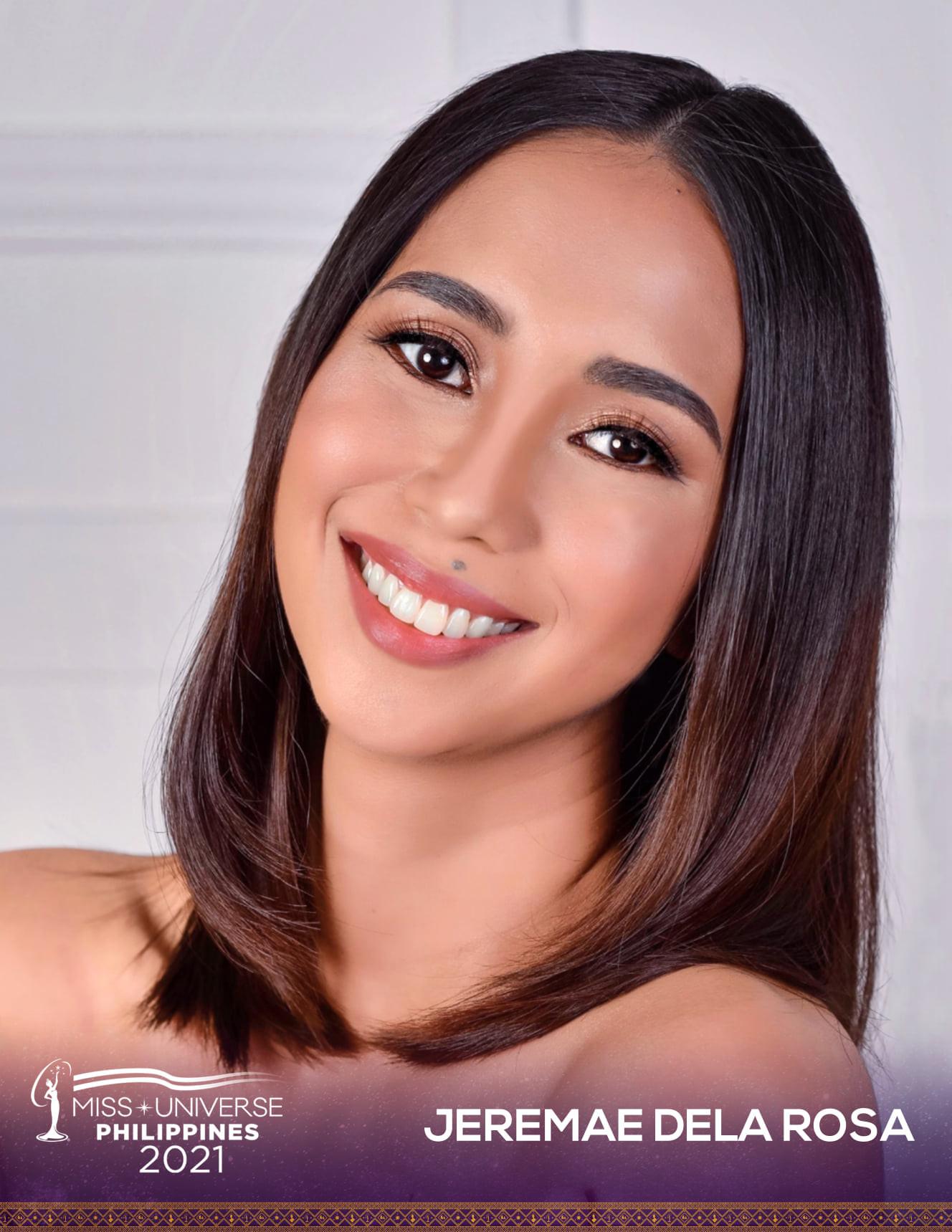 pre-candidatas a miss universe philippines 2021. - Página 5 Al7Vdg