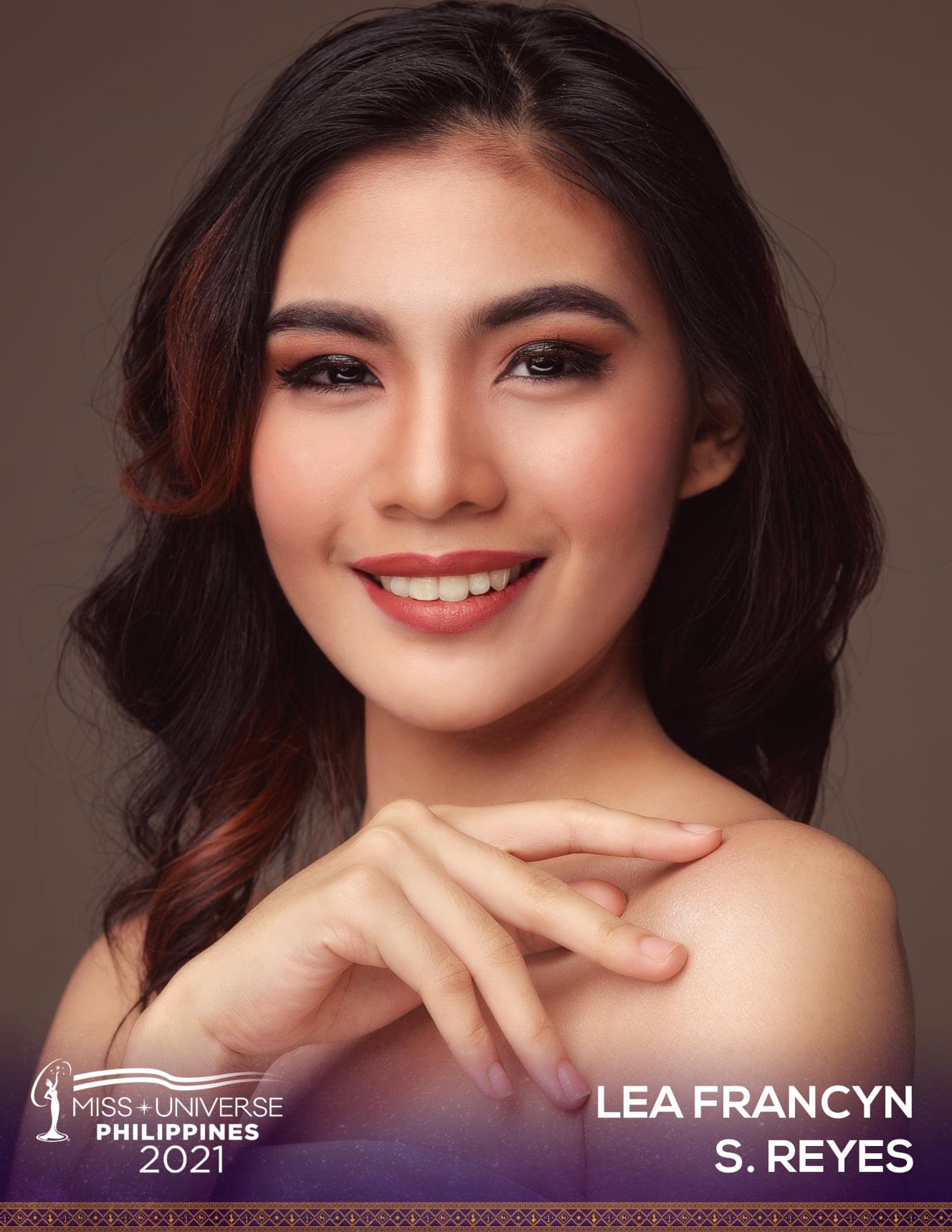 pre-candidatas a miss universe philippines 2021. - Página 5 Al7ZE7
