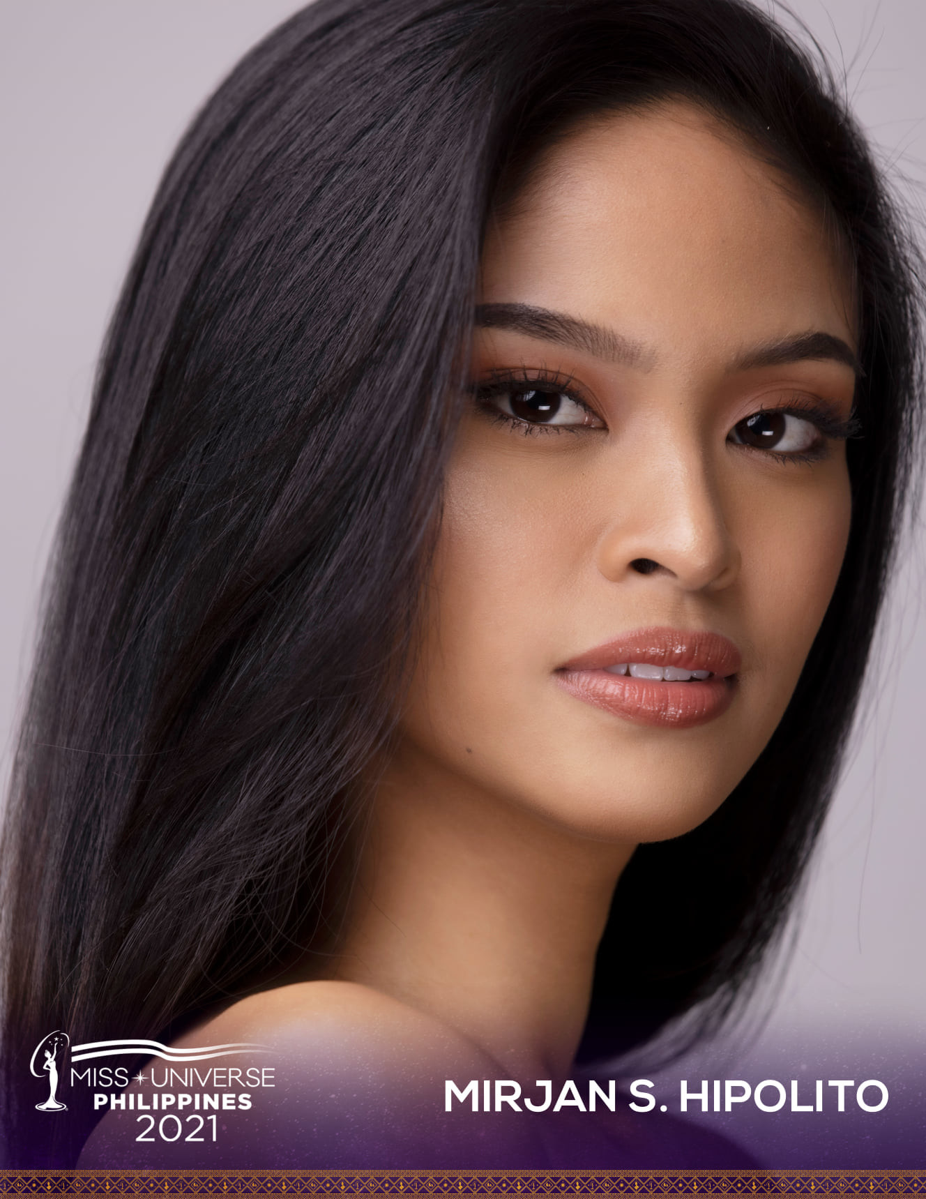 pre-candidatas a miss universe philippines 2021. - Página 4 Al7d0X