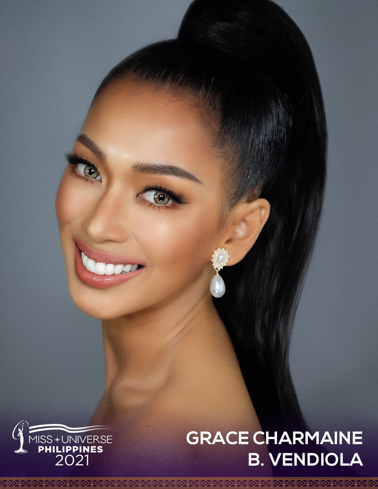 pre-candidatas a miss universe philippines 2021. - Página 5 Al7pkb