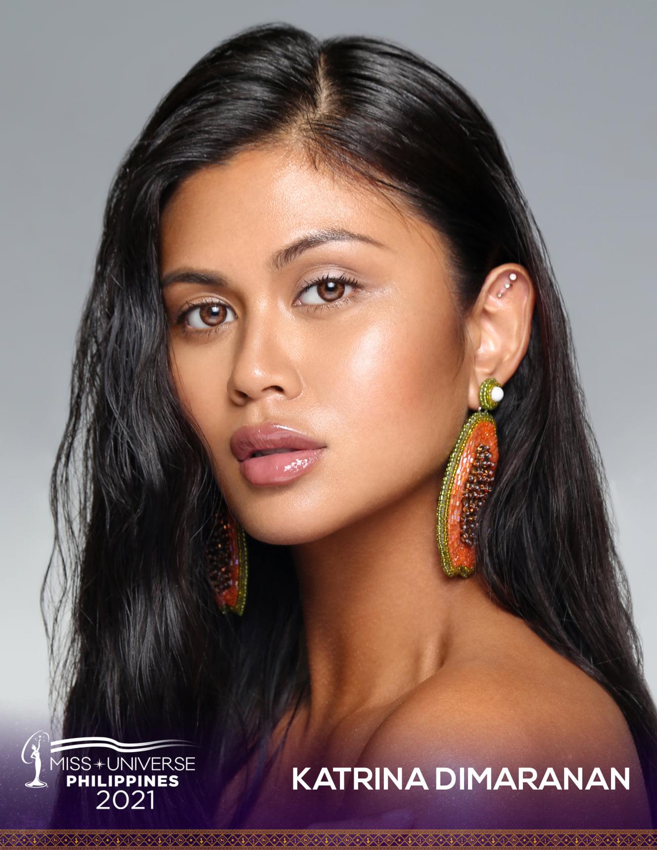 pre-candidatas a miss universe philippines 2021. - Página 4 AlAI0g
