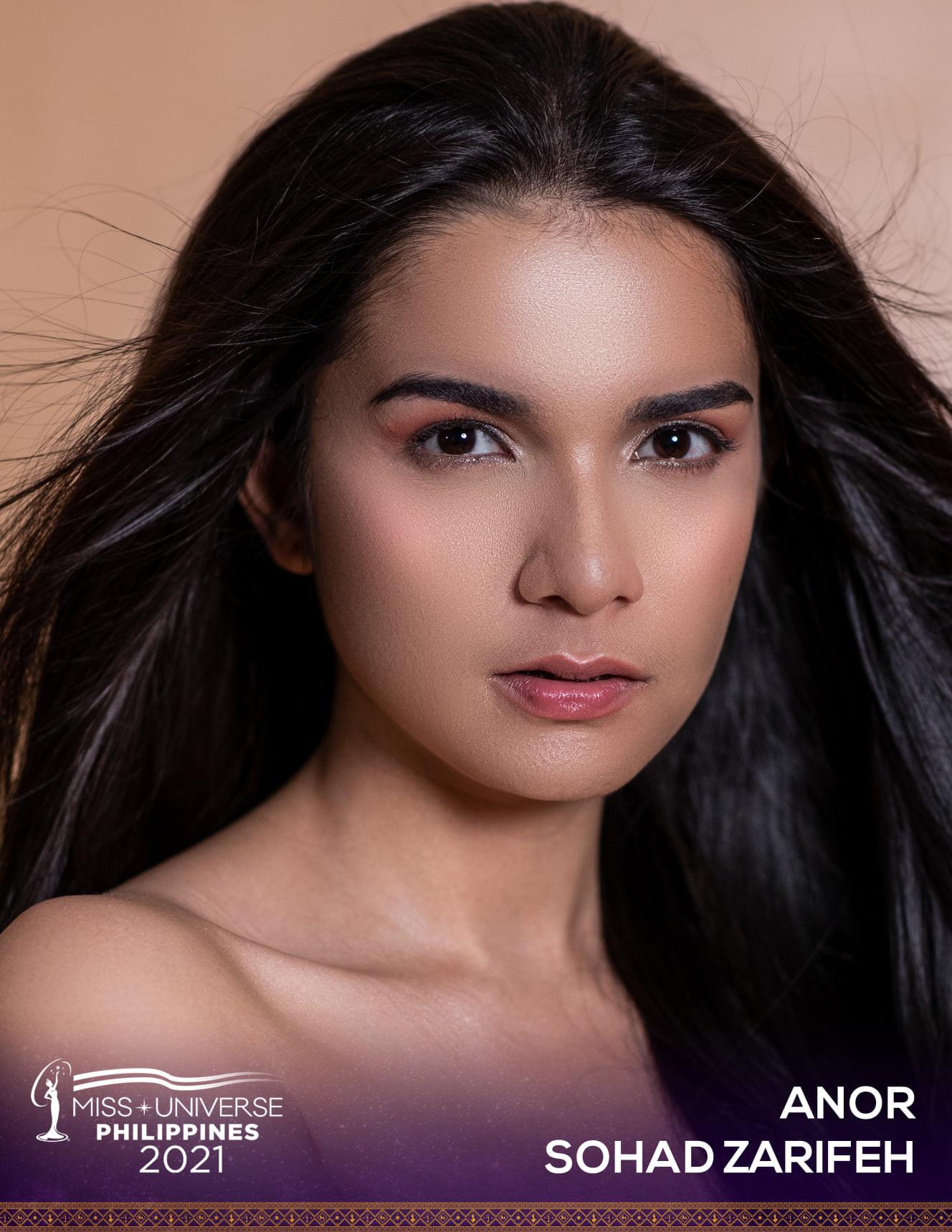 pre-candidatas a miss universe philippines 2021. - Página 4 AlAb2a