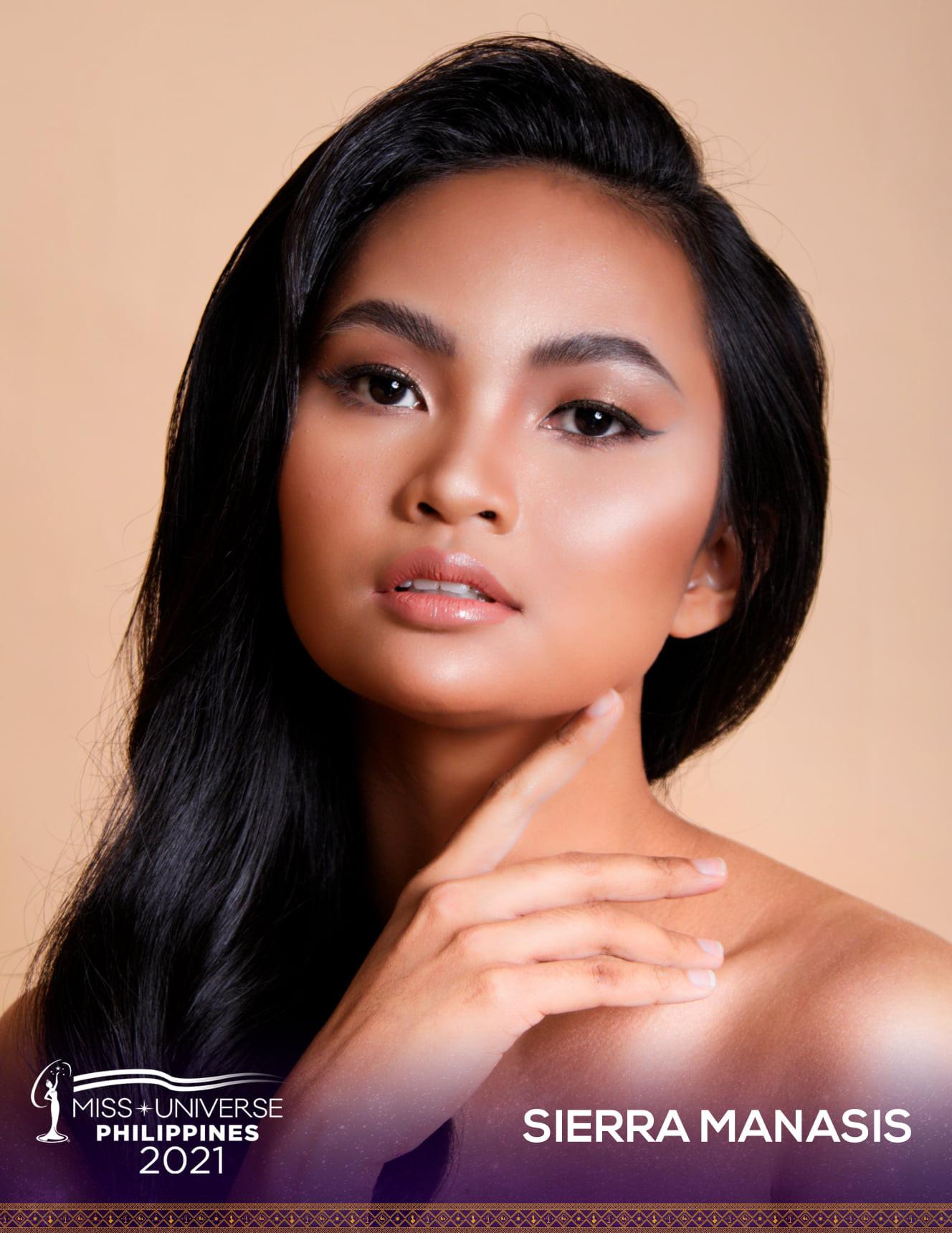 pre-candidatas a miss universe philippines 2021. - Página 4 AlAsLP