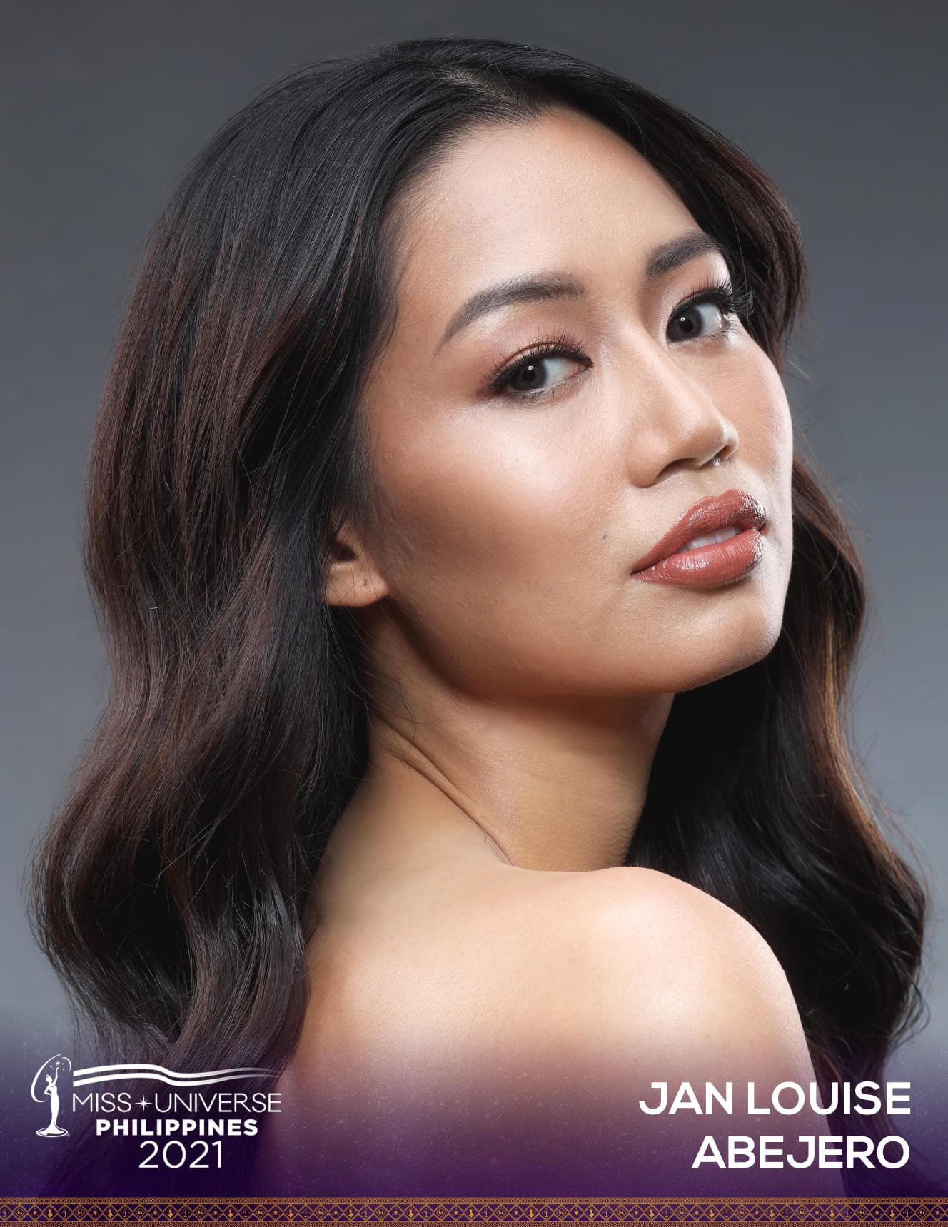 pre-candidatas a miss universe philippines 2021. - Página 3 AlB4mF