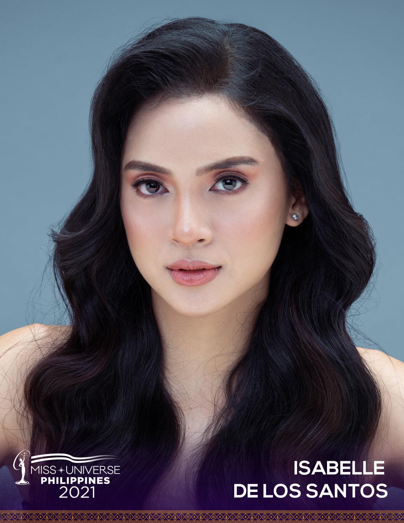 pre-candidatas a miss universe philippines 2021. - Página 3 AlCCk7