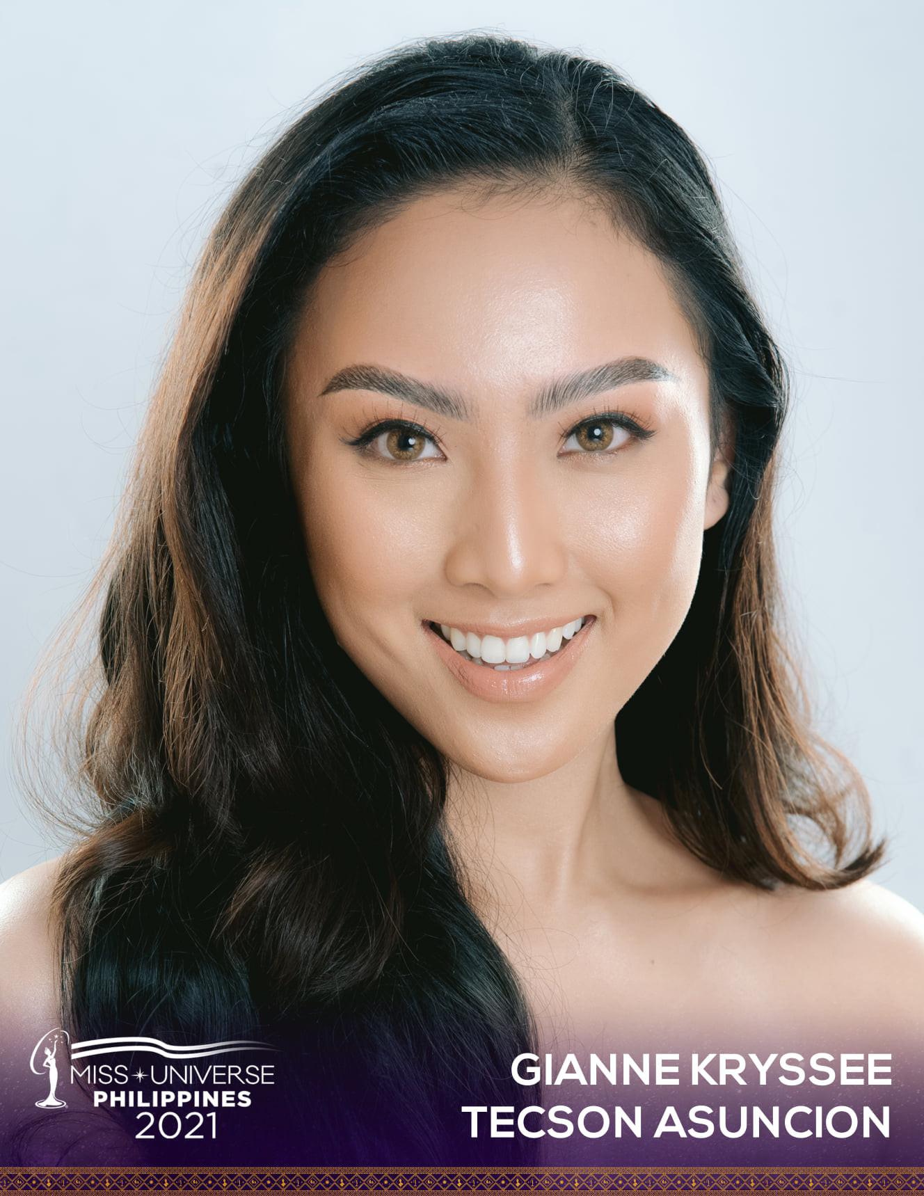 pre-candidatas a miss universe philippines 2021. - Página 3 AlCh2p